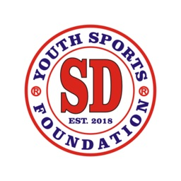 SD Sports