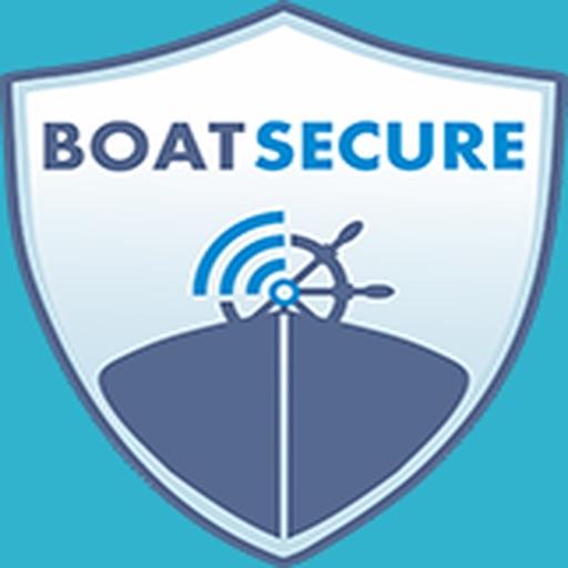 BoatSecure