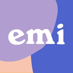 Emi - Relationship Reminder