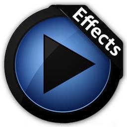 Video Effects Studio