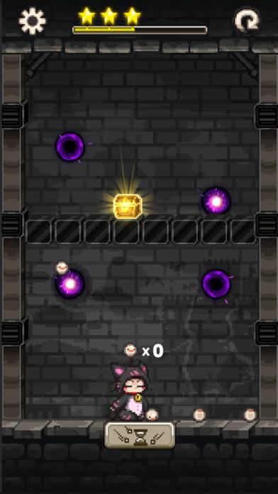 Treasure Shooterのおすすめ画像4