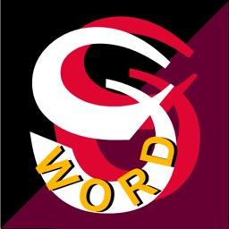 ScriboWord