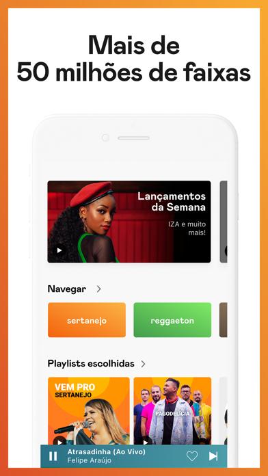 Baixar Deezer: Ouvir Música e Podcast para Pc