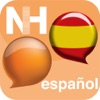 Talk Around It español