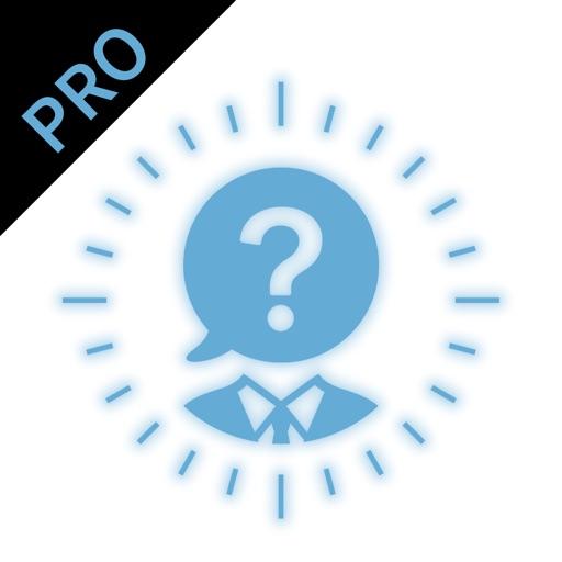 Name Vision Pro