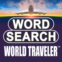 Codes for Word Search World Traveler Hack