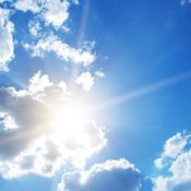 Local Weather Radar Forecast app review