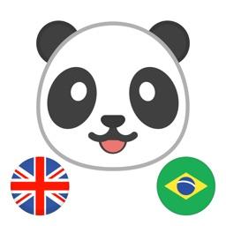 Learn Portuguese +