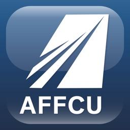Go AFFCU
