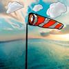 Best Search Infobrokerage, Inc - WeatherTrack GRIB アートワーク