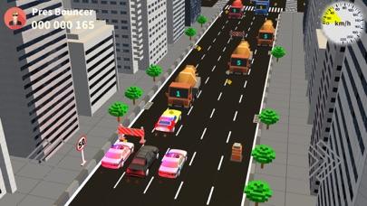 Car Games 2019のおすすめ画像3