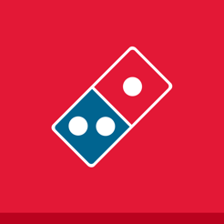 ‎Domino's Pizza Türkiye