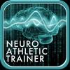 BrainWave Neuro Trainer - iPhoneアプリ