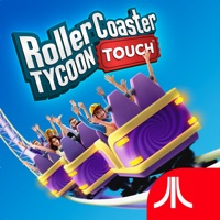 RollerCoaster Tycoon?? Touch??? Hack Online Generator  img
