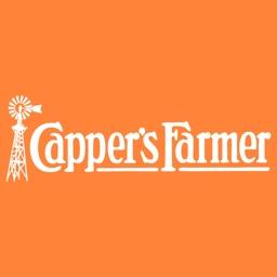 Capper's Farmer Magazine