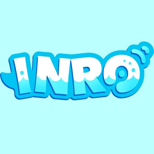 Inro Chinese Pinyin