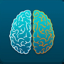 Cognilit - Brain Training