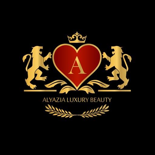 Alyazia