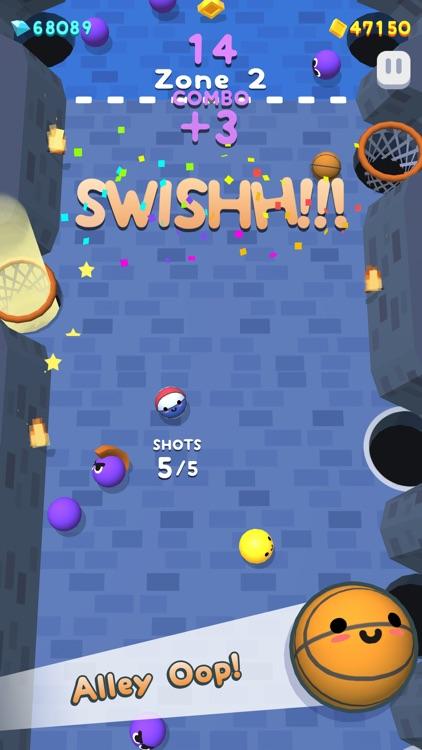 Infinite Pool screenshot-8