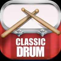 Codes for CLASSIC DRUM: Electronic Drums Hack
