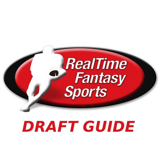 RTSports Fantasy Draft Guide