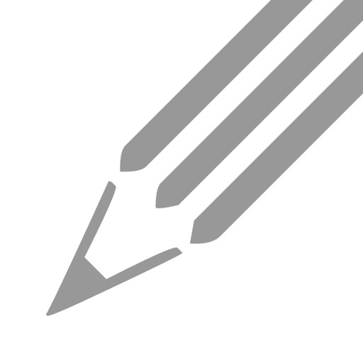 Learn to Write for Kids