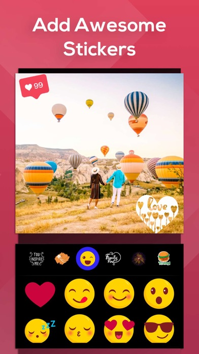Download SlideShow Maker Photo to Video for Android