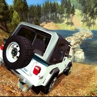 Codes for Offroad Jeep Hill Climbing 4x4 Hack