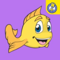 Freddi Fish 1: Kelp Seeds Hack Resources Generator