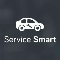 Service Smart Mechanic