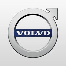 Volvo Car Financial Services