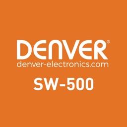DENVER SW-500