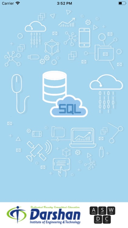 Learn SQL Programming