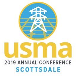 USMA 2019