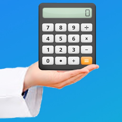 BMI BSA Breast Reduction Calc
