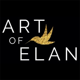 Art of Elan