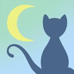 Sleep Sounds Music Lullabies