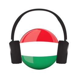 Rádió Magyarország