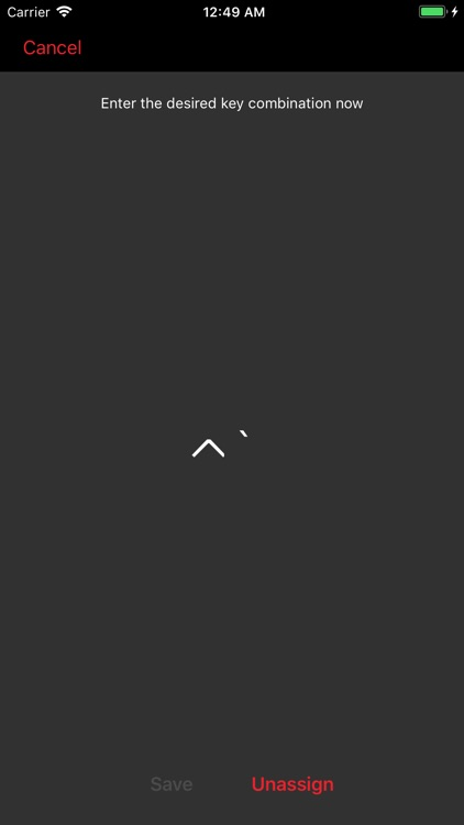 Kodex screenshot-6