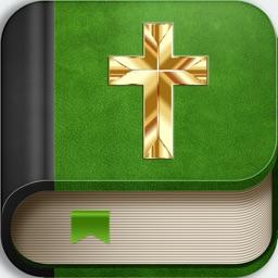 The Holy Spanish Bible Audio