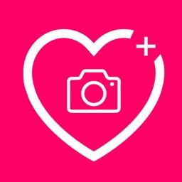iMageX-Social Pics followers +