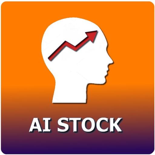 股市X光 - 即時AI解盤(一次付費)