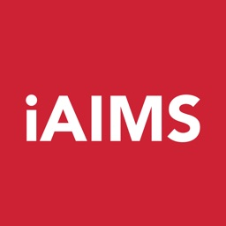 iAIMS Crew Roster Viewer