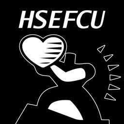 Hoboken School Emp FCU