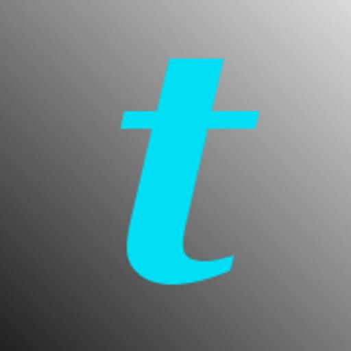 TimeVerse icon