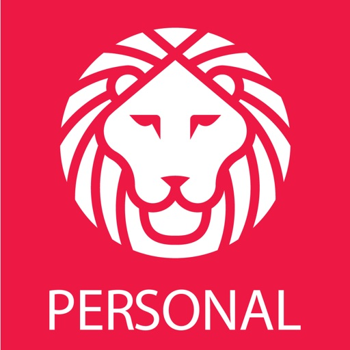 Ameris Bank Personal for iPad