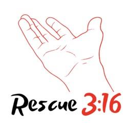 Rescue316
