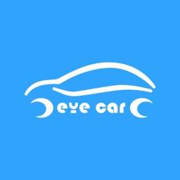 eye car