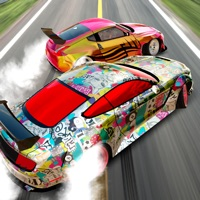 Codes for Drift Max Pro Drift Racing Hack
