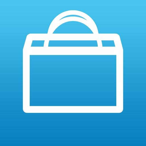 FoundryLogic Retail Mobile POS
